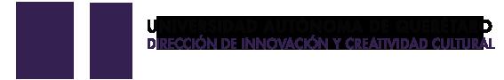 Dirección de Innovación y Creatividad Cultural