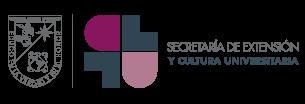Secretaria de Extensión Universitaria