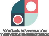 Secretaría de de Vinculación y Servicios Universitarios